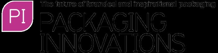 Packaging Innovations London 2019