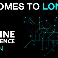 The Dieline Conference: LA to London