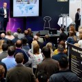 Easyfairs announces array of features for London's biggest packaging event