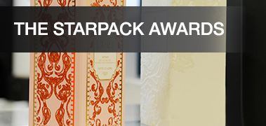 Packaging Innovations and Luxury Packaging London 2016 to host Starpack awards