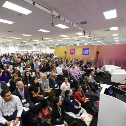 Dedicated industry forums take on packaging's hottest topics