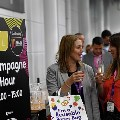 High quality content sees Packaging Innovations London break records!