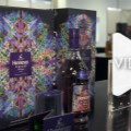 Packaging Innovations & Luxury Packaging London 2017 Exhibitor Highlights