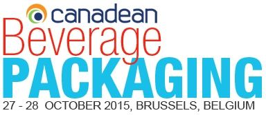 Canadean Beverage Packaging Congress 2015