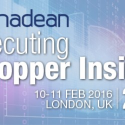 Canadean Executing Shopper Insights London 2016