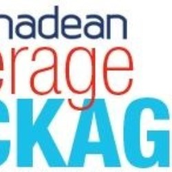 Canadean Beverage Packaging Conference Brussels 2016