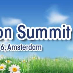 Canadean Dairy Innovation Summit 2016 Amsterdam