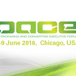 PACE Americas 2016 Chicago