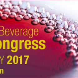 Canadean Non-Alcoholic Beverage Strategy Congress 2017