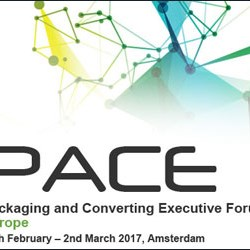 PACE Packaging and Converting Executive Forum Europe