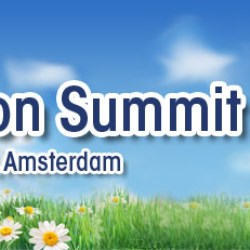 Dairy Innovation Summit 2017