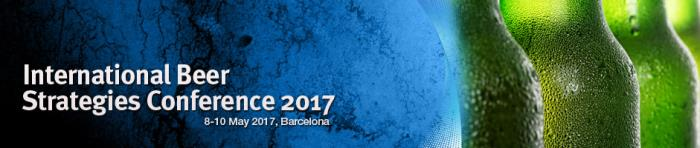International Beer Strategies Conference 2017