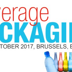 Beverage Packaging Congress