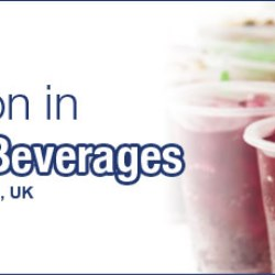 Innovations in non-alcoholic beverages