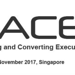 PACE Asia 2017