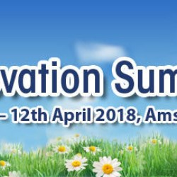 Dairy Innovation Summit 2018