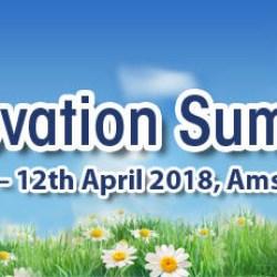 Dairy Innovation Summit 2018