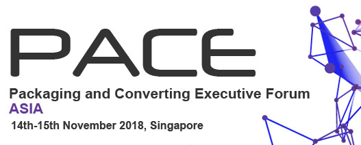 PACE Asia 2018