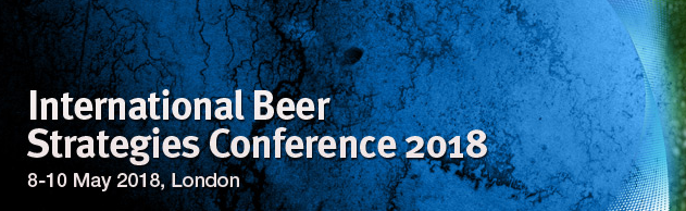 International Beer Strategies Conference 2018