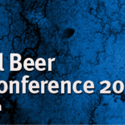 International Beer Strategies Conference 2018