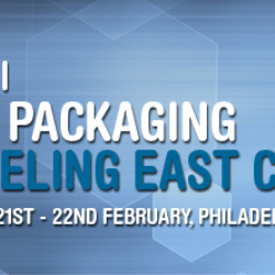 10th Annual Pharma Packaging and Labelling East Coast 2018