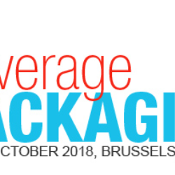 7th Annual Beverage Packaging Congress 2018