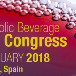 Non-Alcoholic Beverage Strategy Congress 2018