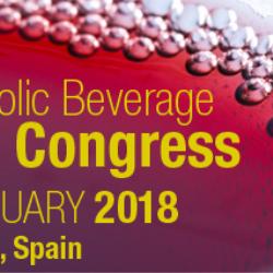 Non-Alcoholic Beverage Strategy Congress 2018