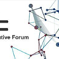 PACE Packaging and Converting Executive Forum USA 2018