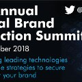 Global Brand Protection Summit 2018