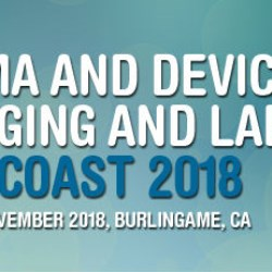 Pharma and Device Packaging and Labelling West Coast 2018