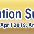 Dairy Innovation Summit 2019