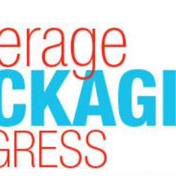 Beverage Packaging Congress 2019