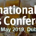 International Beer Strategies Conference 2019