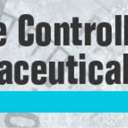 Temperature Controlled Logistics in Biopharmaceuticals USA 2019