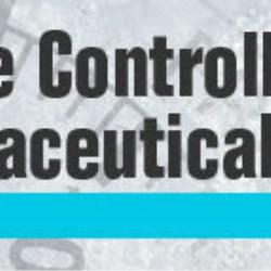 Temperature Controlled Logistics in Biopharmaceuticals USA 2019