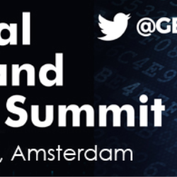 Global Brand Protection Summit 2019