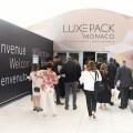 Luxe Pack Monaco 2017