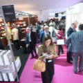 Luxe Pack Monaco 2018 provides food for thought for beauty industry professionals
