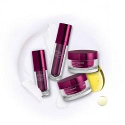 "Marionnaud selects Cosmogen for its new expert skincare range ""Les soins essentiels de beauté Marionnaud"""