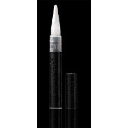 Cosmogen's new Brush Pen: its totally leak proof