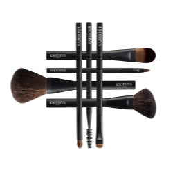 Sothys professional brushes made by Cosmogen