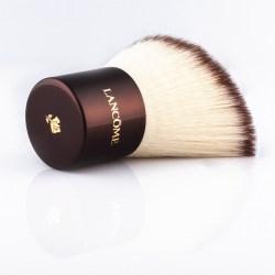 Lancômes Kabuki Star Bronzer Golden Riviera made by Cosmogen
