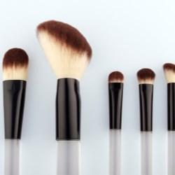 Cosmogens new range of brushes