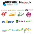 ALL4PACK Paris launches The Network group of 11 partner trade shows