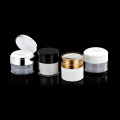 T15 Airless Jars designed by Toly Korea
