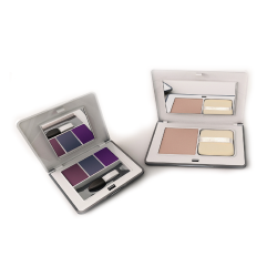Toly launches the Ultraslim compact line