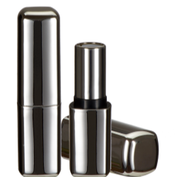 Magnetic Lipsticks by Toly