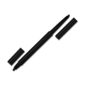 Toly's latest Generation Z Twist Pen offers the ultimate brow experience