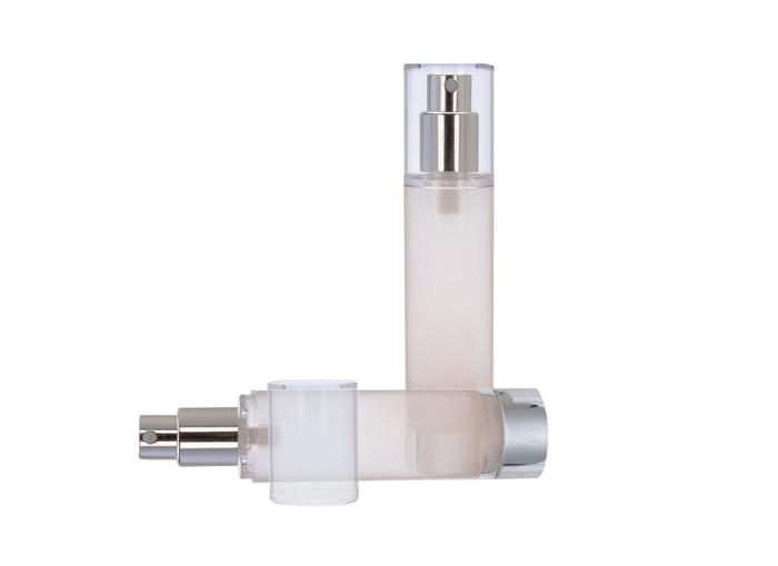 Toly's Hydra Mist Airless Spray Pump